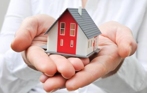 怎么把房产证过户给子女
